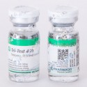 PHARMAQO LABS TRI TEST 400 STEROIDS UK SHOP