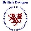 BRITISH DRAGON EU