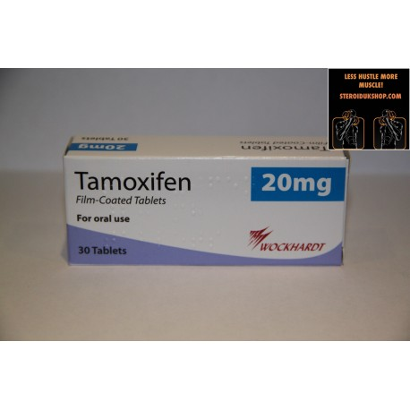 Paxil Tablets For Sale